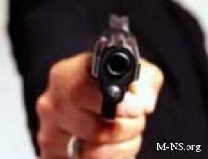 Расстрел в ночном клубе Мариуполя: преступники попались в больнице