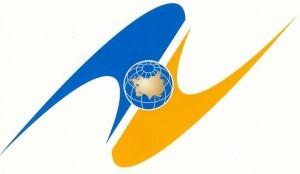 Россия дала Украине 6 месяцев, чтобы определиться с Таможенным союзом