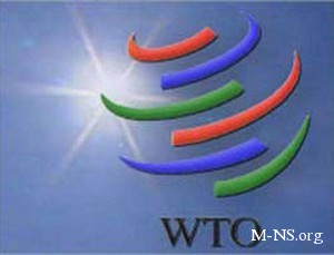 Требование Украины о пересмотре тарифов в рамках ВТО может привести к ухудшению двухсторонних отношений