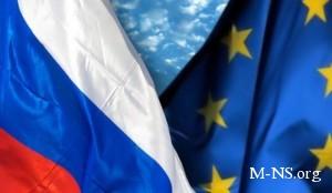 У Азарова рассказали, какая бедная Европа по сравнению с Россией