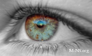 Ученые изобрели линзы, восстанавливающие зрение