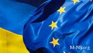 Янукович: Украина надеется на подписание соглашения об ассоциации с ЕС в 2013 году
