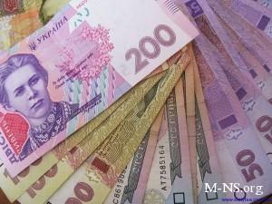 Модуль НБУ обойдется предпринимателям в 80 гривенМодуль НБУ обойдется предпринимателям в 80 гривен