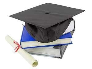 Как доказать актуальность темы дипломной работы m ns org Тема будущего дипломного проекта определяется несколькими факторами в том числе и актуальностью рассматриваемого вопроса Студенту нужно не только указать