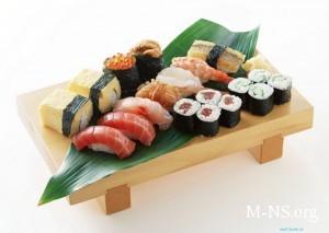 Появление суши - история