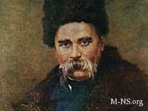 Во Львове дети со всего мира будут декламировать Шевченко