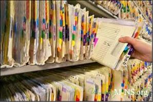 Нюансы регистрации, смены юридического адреса