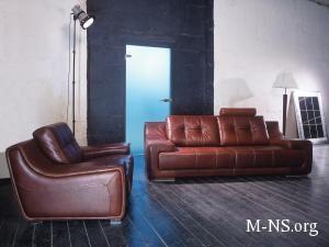 Мебель прямиком от производителям из Италии