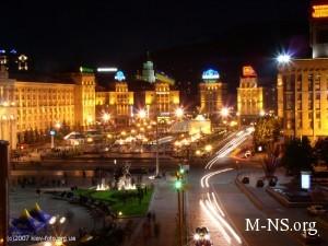 Мини-гостиница в Киеве - жилье для туриста за небольшую плату