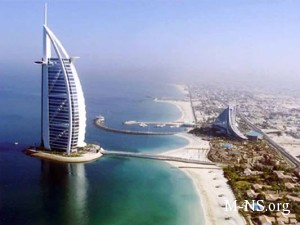 Успешный путь компании The First Group на рынке гостиничной недвижимости ОАЭ