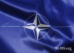 26-27 fevralya ministry oborony stran NATO obsudyat situaciyu v Ukraine