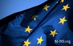 ES reshil podderjat' sankcii protiv otvetstvennyh za nasilie na Ukraine