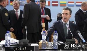 Evroparlament pomanil Ukrainu integraciei