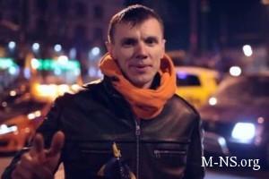 Gosudarstvennaya kazna Ukrainy razvorovana, Avtomaidan perehodit v oppoziciyu k novoi vlasti