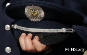 MVD rassmatrivaet versiyu samoubiistva avtomaidanovca v Zaporojskoi oblasti