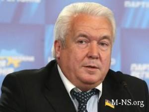 PR predlagaet podpisat' dokument o nedopustimosti chelovecheskih jertv