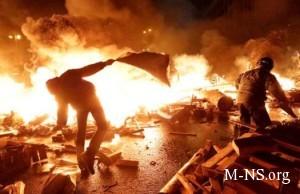 Rejim antiterroristicheskoi operacii na Ukraine osnovnye polojeniya
