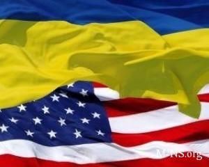 SShA i Evropa sobirayutsya dat' Ukraine milliardnye kredity