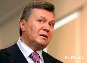 Shveicariya zamorozit scheta Yanukovicha, esli naidet ih v strane