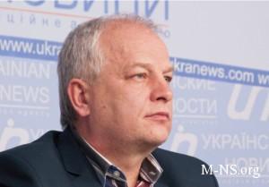Stepan Kubiv vozglavil Nacional'nyi bank