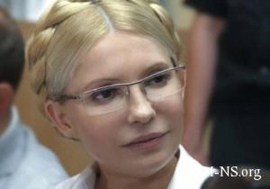 V Har'kove segodnya sud prodoljit rassmotrenie dela EESU s obvineniem Timoshenko