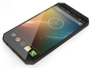 V Ukraine 57 smartfonov rabotayut pod upravleniem Android