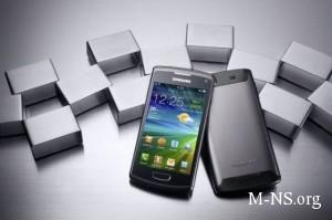 Yandeks pereproshil smartfony