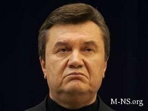 Yanukovich gotov provesti dosrochnye vybory v 2014 godu