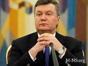 Yanukovich taki priletel v Rostov-na-Donu v soprovojdenii istrebitelei