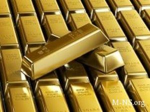Обзор состояния рынка золота и перспективы его развития