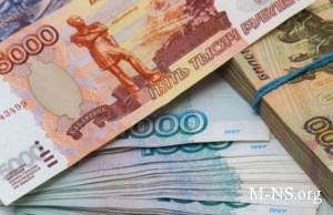 Aksenov S segodnyashnego dnya glavnaya valyuta v Krymu – rubl'