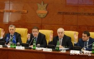 Anatoliya Kon'kova vinyat v rastrate deneg FFU