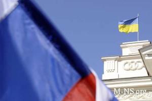CNN CRU soobschaet o gotovnosti VS RF atakovat' yugo-vostok Ukrainy