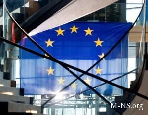 ES podgotovil sankcii protiv Rossii, no reshenie za glavami MID