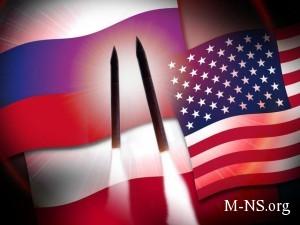 G7 Sankcii protiv Rossii kosnutsya energetiki, finansov i voorujeniya