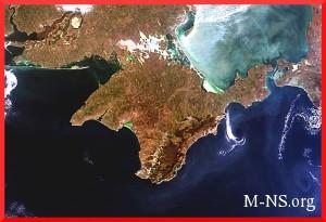 Glavu Kryma vyberut po kavkazskoi modeli vmesto vsenarodnogo golosovaniya