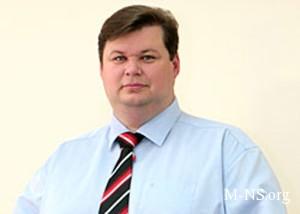 Gubernator Har'kovskoi oblasti skazal, chto vozmojny terakty
