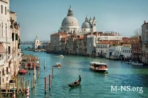 Jiteli Venecii vyskazalis' za otdelenie ot Italii, poyavitsya novoe gosudarstvo