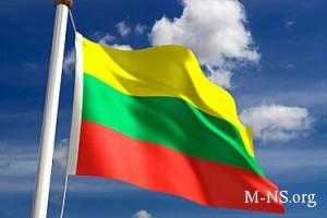 Krym zapretil v'ezd pochti 200 ukrainskim chinovnikam