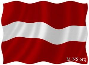 Latviya opasaetsya stat' tret'ei posle Gruzii i Ukrainy