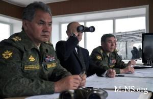 Лавров: Россия не отдает приказы силам самообороны в Крыму