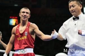 Lomachenko poluchil vtoroi shans stat' chempionom mira