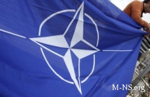 MID Ukraina doljna stat' chast'yu kollektivnoi sistemy oborony