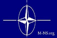 NATO referendum v Krymu ne budet imet' yuridicheskoi sily