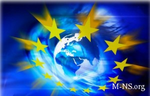 Nashe evropeiskoe buduschee snova v nashih rukah