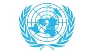 OON napravlyaet komandu nablyudatelei po pravam cheloveka v Ukrainu