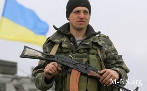 Okonchatel'nyh dogovorennostei s RF po vyvodu ukrainskih voisk iz Kryma poka net