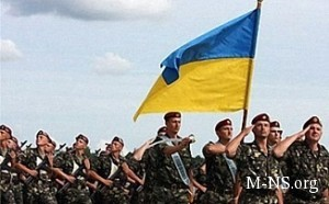 Rada vydelila na potrebnosti armii pochti 7 mlrd grn