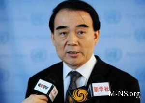 Referendum postavil Kitai v neudobnoe polojenie