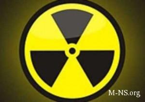 SShA i Ukraina zakonchili stroitel'stvo neitronnoi ustanovki v Har'kove